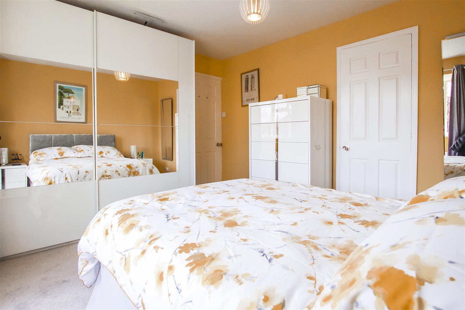 4 Bedroom Detached House For Sale - Image 20